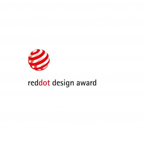 Red Dot Award Teaser