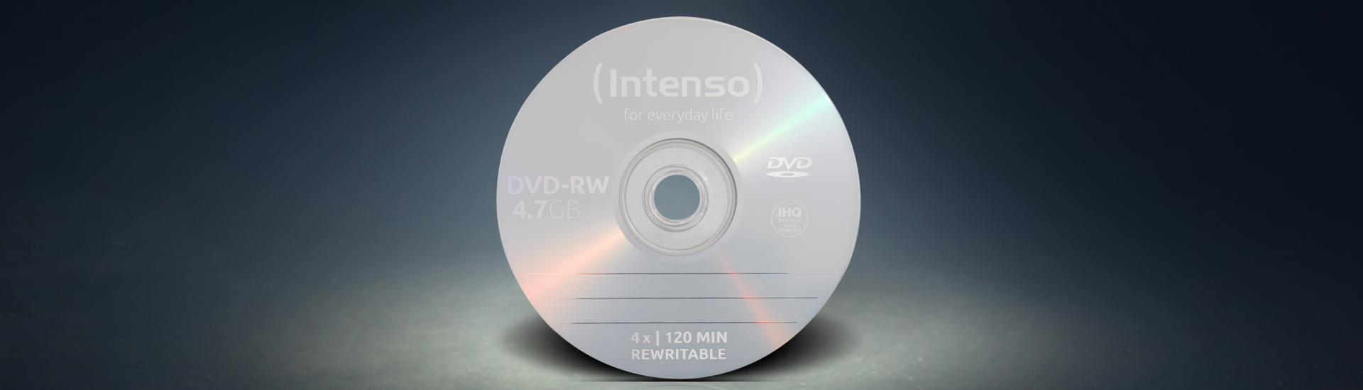 graphic about Printable Dvd Rohlinge known as Rohlinge Intenso