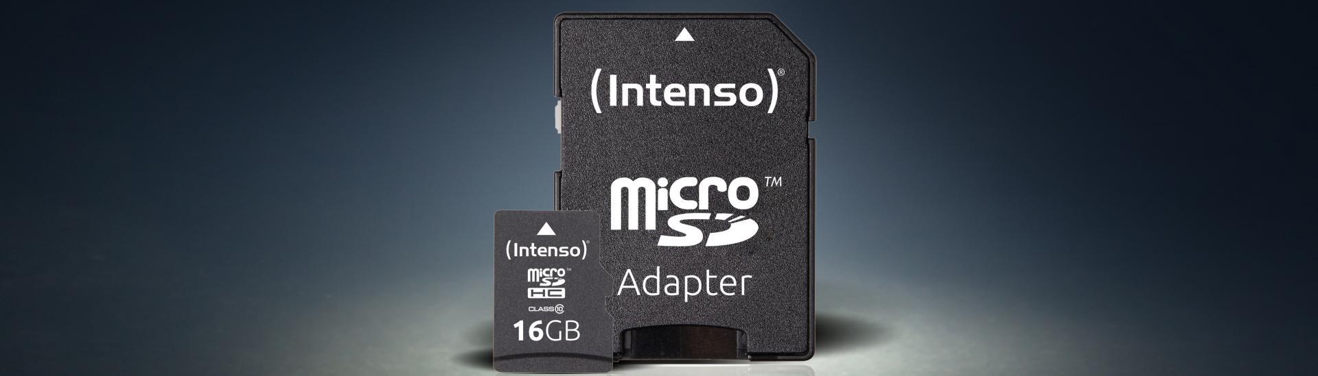 Micro Sd Karte 16gb.Microsd Card Class 10 Drupal